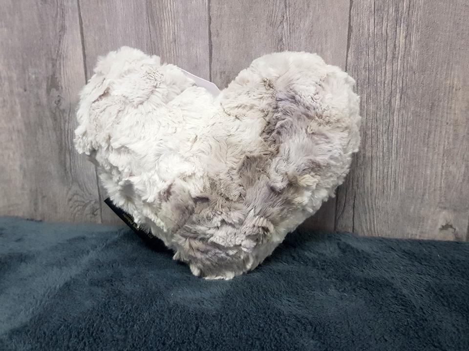 xl hart gaia zonder valeriaan
