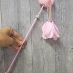 bohemia pink adorance stick