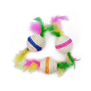 bohemia roller boller