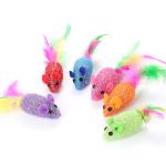 bohemia color mouse