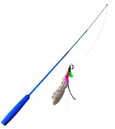 bohemia catcher stick