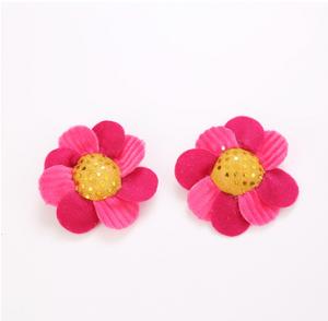 bohemia flower cuteness