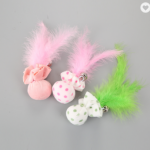bohemia candy drop