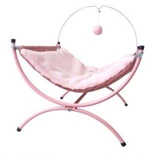 Presale Bohemia luxury hammock pink