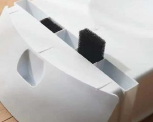 catmeet wifi bak filters