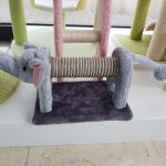 kittenpaaltje olifant