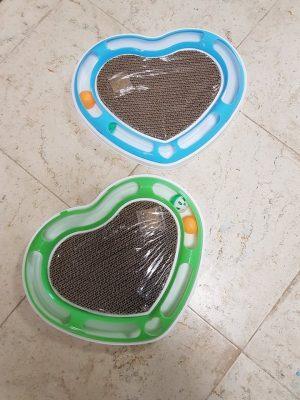 bohemia heart chaser